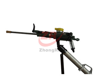 YT28 Rock Drill Machine